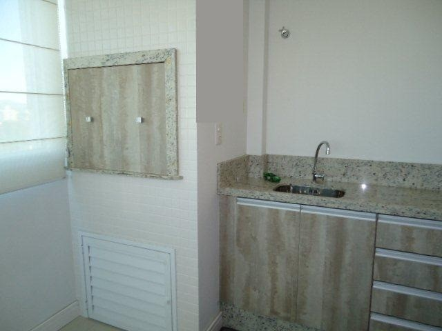 Amplo apartamento Mobiliado 1 por andar Barra Sul Balneário Camboriú