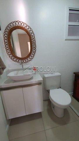 Casa à venda com 2 dormitórios em , cod:C2544 - Foto 13