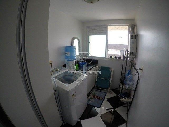 Apartamento para alugar com 3 dormitórios em Centro, Criciúma cod:15631 - Foto 15