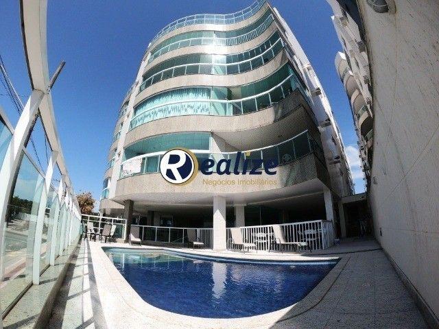 AP00014 Apartamento com 04 quartos sendo 03 com Suítes Enseada Azul Guarapari-ES