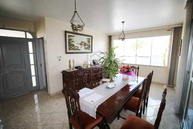 Casa à venda com 4 dormitórios em Itacorubi, Florianópolis cod:34663 - Foto 3