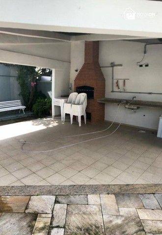 Apartamento à venda, 68 m² por R$ 320.000,00 - Ponta da Praia - Santos/SP - Foto 13