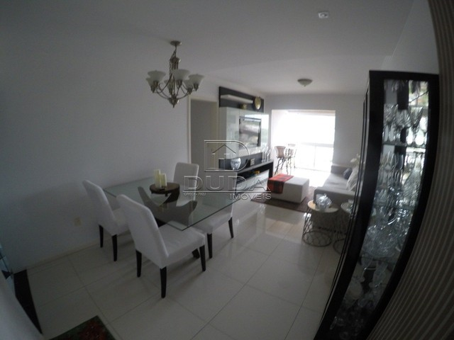 Apartamento para alugar com 3 dormitórios em Centro, Criciúma cod:15631 - Foto 7