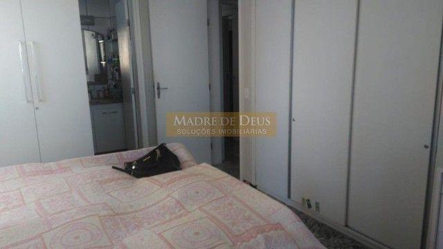 Apartamento aldeota 4 quartos (venda) - Foto 11