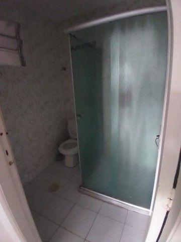 Apartamento em Embaré, Santos/SP de 64m² 2 quartos à venda por R$ 320.000,00 - Foto 8