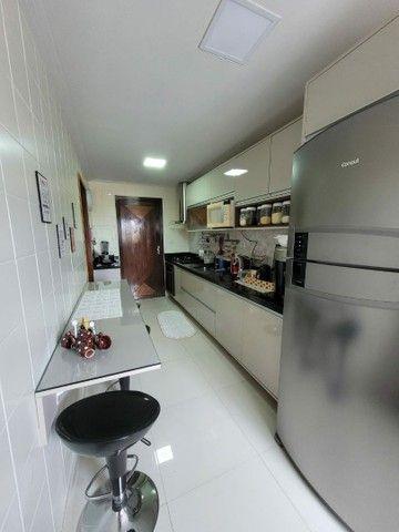 Apartamento Nascente no Vieiralves. Excelente Localização.  - Foto 3