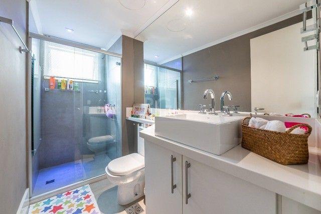 Apartamento à venda com 3 dormitórios em Higienópolis, Porto alegre cod:VP87976 - Foto 11