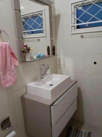 Casa em Braço São João, Santo Amaro Da Imperatriz/SC de 662m² 3 quartos à venda por R$ 300 - Foto 16