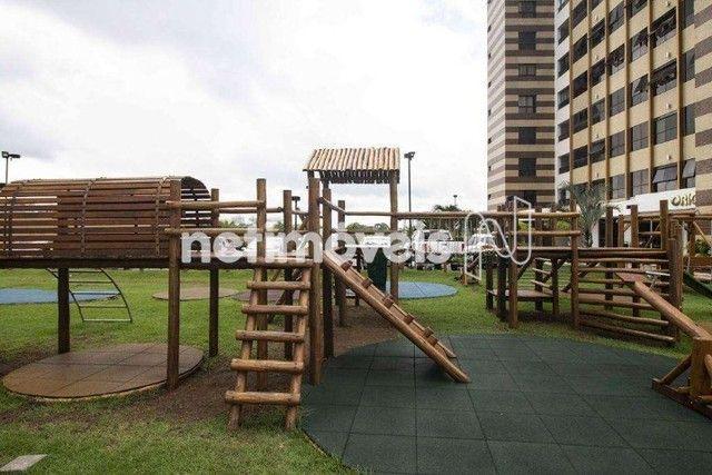 Imóvel dos Sonhos! Amplo Apartamento 4 Suítes à Venda em Patamares (739004) - Foto 19