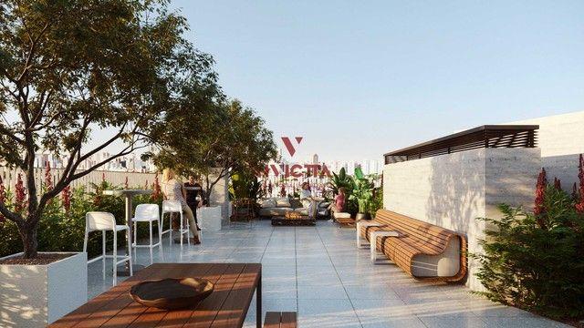 APARTAMENTO com 2 dormitórios à venda com 92.02m² por R$ 575.632,00 no bairro Água Verde - - Foto 10