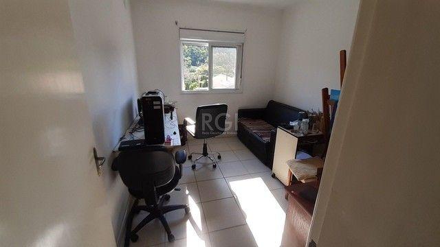 Casa à venda com 3 dormitórios em Agronomia, Porto alegre cod:YI483 - Foto 20
