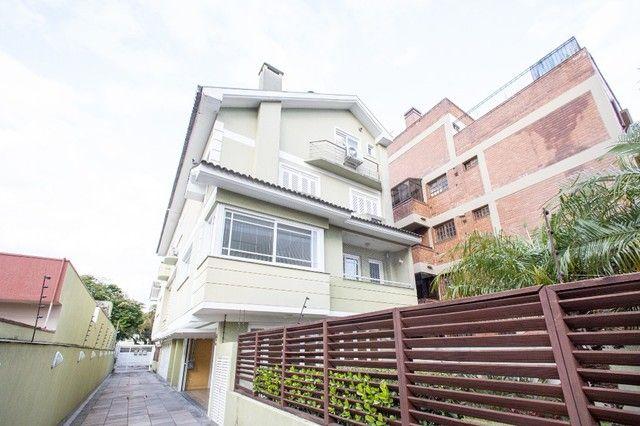 Casa à venda com 3 dormitórios em Tristeza, Porto alegre cod:VZ6349