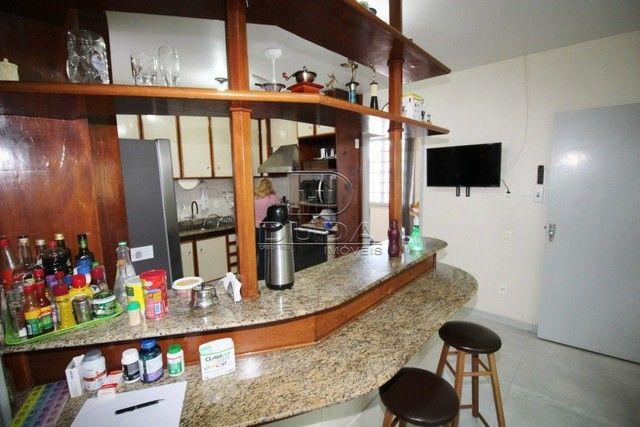 Casa à venda com 4 dormitórios em Itacorubi, Florianópolis cod:34663 - Foto 9