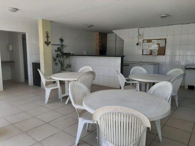 R10 Excelente casa no Condomínio Lá Maison Prosperity em Cabo/RJ.<br><br> - Foto 6