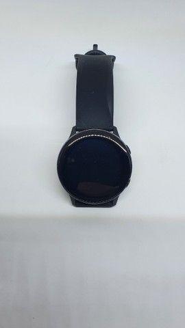 Samsung Watch Active 1 smartwatch - Foto 3