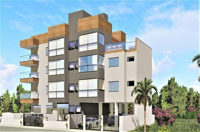 Apartamento à venda com 3 dormitórios em Balneário paese, Itapoá cod:937169 - Foto 2