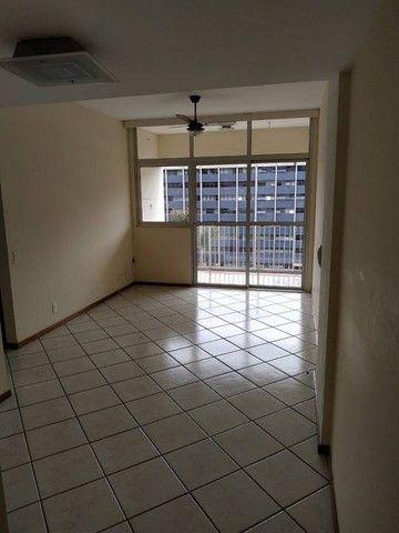 Apartamento para venda com 80 metros quadrados com 2 quartos em Praia do Suá - Vitória - E - Foto 10