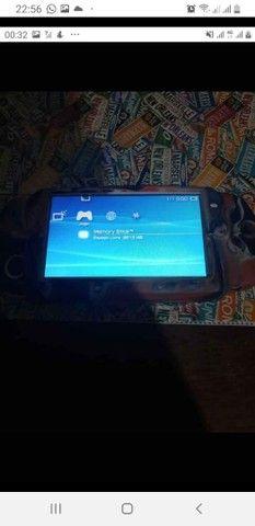 PSP DA SONY ORIGINAL  - Foto 4