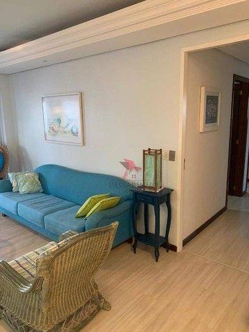 Torres - Apartamento Padrão - Centro - Foto 17