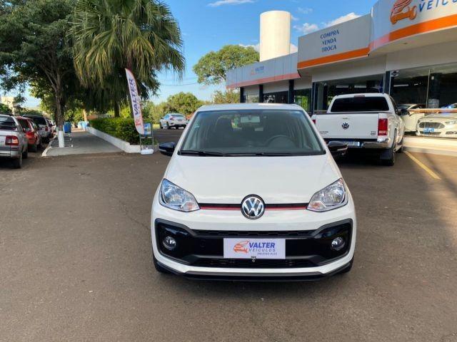 Volkswagen Up Move Tsi - Foto 6