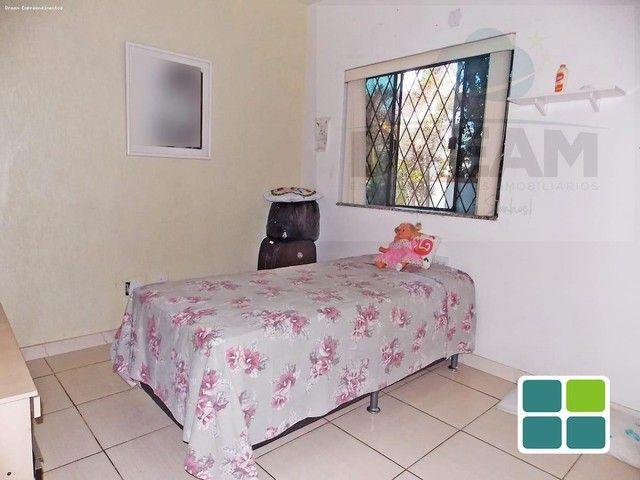 Casa para Venda em Rio das Ostras, Bosque da Praia, 4 dormitórios, 3 suítes, 4 banheiros,  - Foto 16