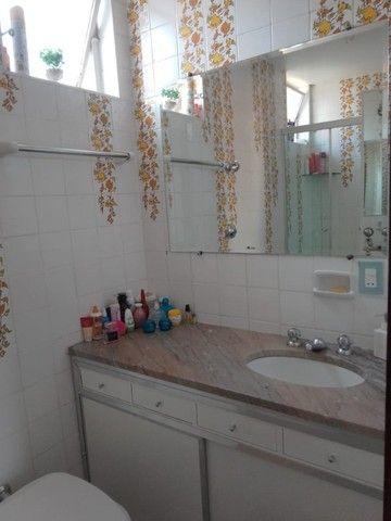 Apto à venda Barro Preto-BH, 3 quartos c/ suíte, vaga garagem - Foto 20