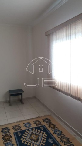 Casa à venda com 3 dormitórios em Jardim santa rosa, Nova odessa cod:V109 - Foto 8