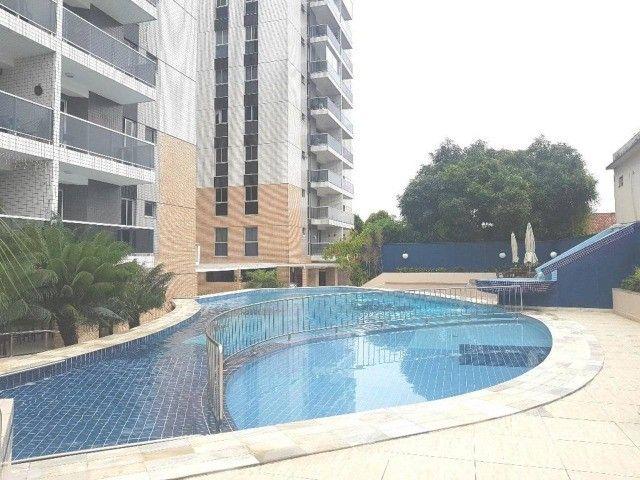 Apartamento no Condomínio Sollarium em Flores. - Foto 18