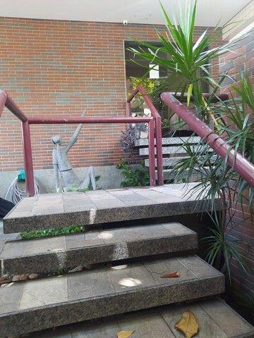 RM - Studium Jose Norberto em Boa Viagem com 42 m² - Foto 19