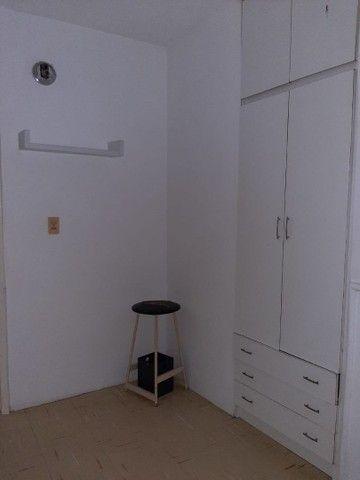 Apartamento José Tenorio Serraria - Foto 6