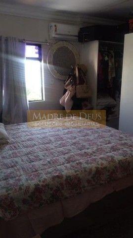 apartamento no Meireles 3 quartos (Venda)  - Foto 4