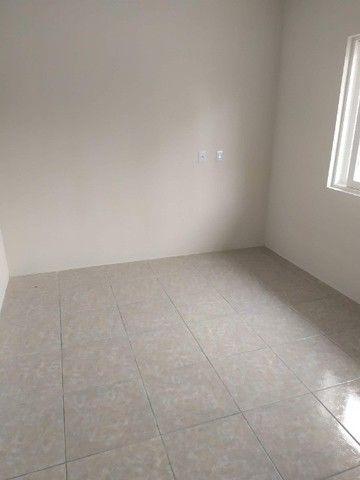 Locação anual, casa, Vila Real, BC - R$ 2.700,00 - Foto 9
