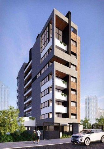 Porto Alegre - Apartamento Padrão - Petrópolis - Foto 9