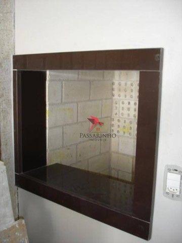 Torres - Casa de Condomínio - Jardim Eldorado - Foto 10
