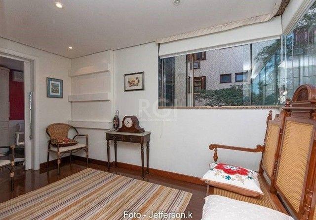 Apartamento à venda com 3 dormitórios em Auxiliadora, Porto alegre cod:VP87969 - Foto 18