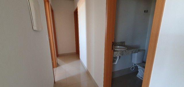 TM- Oportunidade Apto  pronto para morar, 3 dormitório sendo 3 Suíte na 110 Sul  - Foto 14