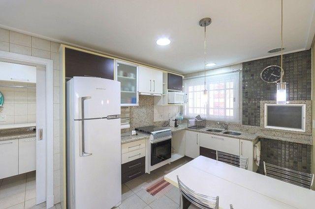 Casa à venda com 3 dormitórios em Tristeza, Porto alegre cod:VZ6349 - Foto 14