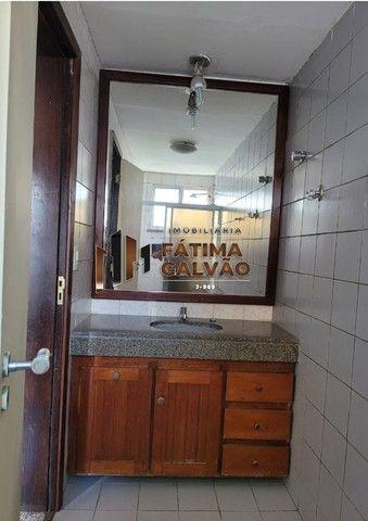 Vendo Excelente Apartamento em Nazaré  - Foto 8