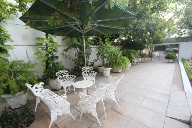 Apartamento Torre 2 quartos Ed. Vivenda Beira Rio, Recife - Foto 14