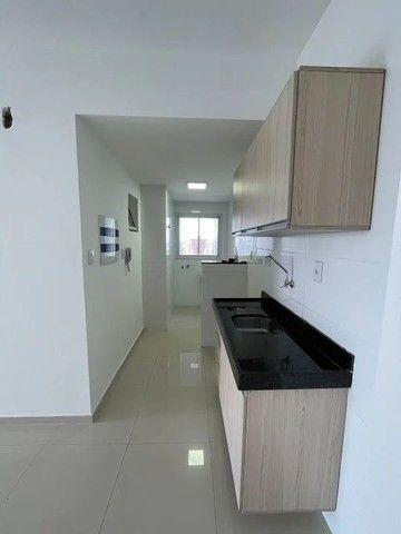 Vendo apartamento na pedreira - Foto 2