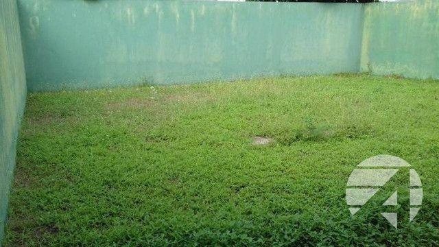 CA 0952- Casa em condomínio, 4 suítes 285 M² 8 vagas Eusébio - Foto 18