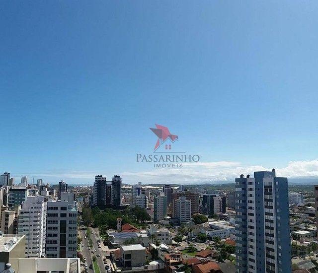 Torres - Apartamento Padrão - Praia Grande - Foto 6