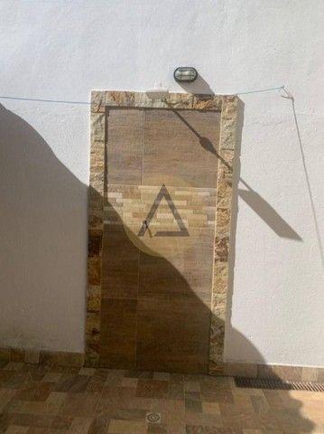 Atlântica imóveis oferece uma excelente casa no bairro do Lagomar/Macaé-RJ. - Foto 18