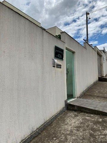 Aluga-se Apartamento Masterville -Sarzedo - Foto 12