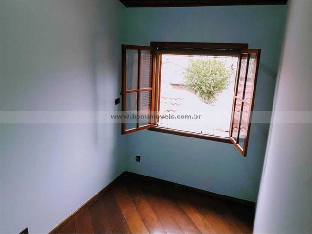 Casa para alugar com 4 dormitórios em Nova petropolis, Sao bernardo do campo cod:17127 - Foto 8