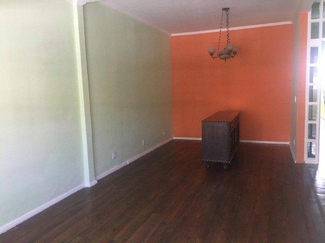 Oportunidade de casa para venda no bairro Montese!   - Foto 7