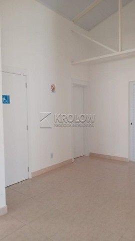 Apartamento para alugar com 2 dormitórios em , cod:AA2128 - Foto 9