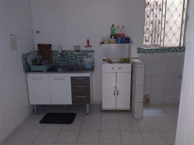 Apartamento em Embaré, Santos/SP de 64m² 2 quartos à venda por R$ 320.000,00 - Foto 10