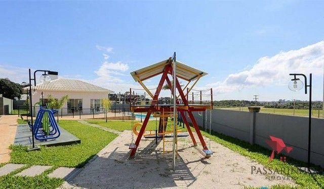 Torres - Casa de Condomínio - Centenário - Foto 8