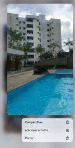Apê Condomínio Plaza Del Rey - Foto 6